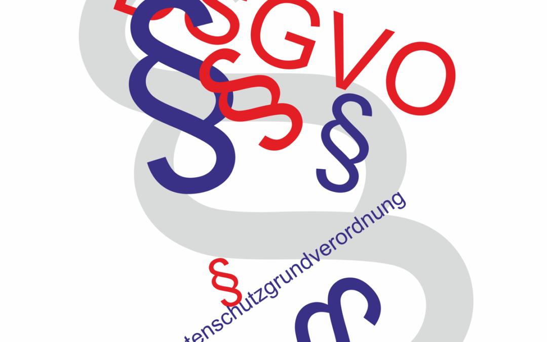 DSGVO
