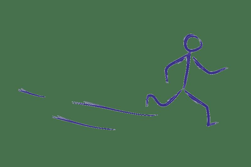 vom 404-Fehler zum Schnelleinstieg