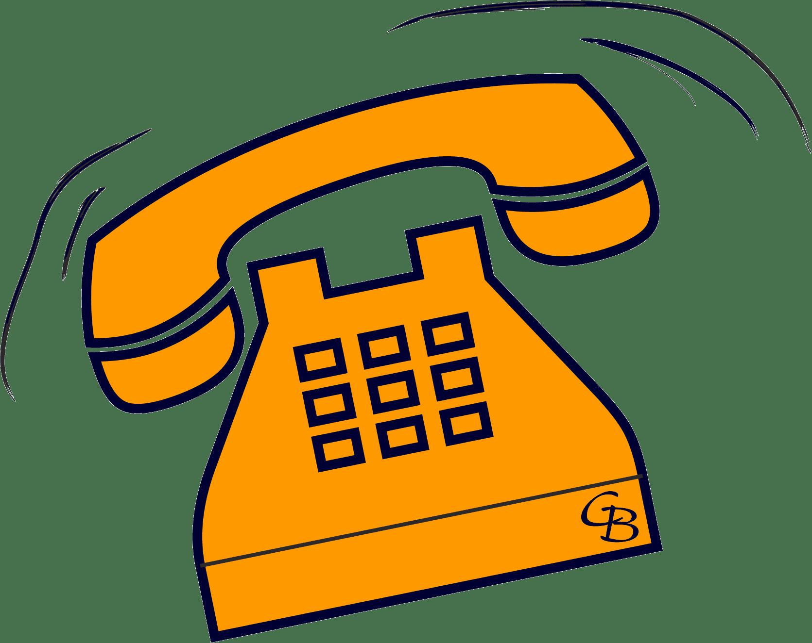 Telefon Hürth, Frechen, Brühl, Kerpen, Pulheim, Elsdorf, Bergheim